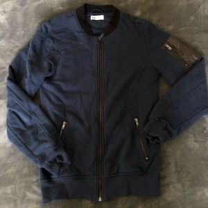 H&M jacket men's small